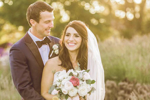 abinin evlendiğini görmek