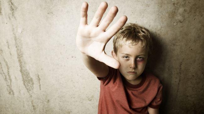 Rüyada Çocuğunu Dövmek