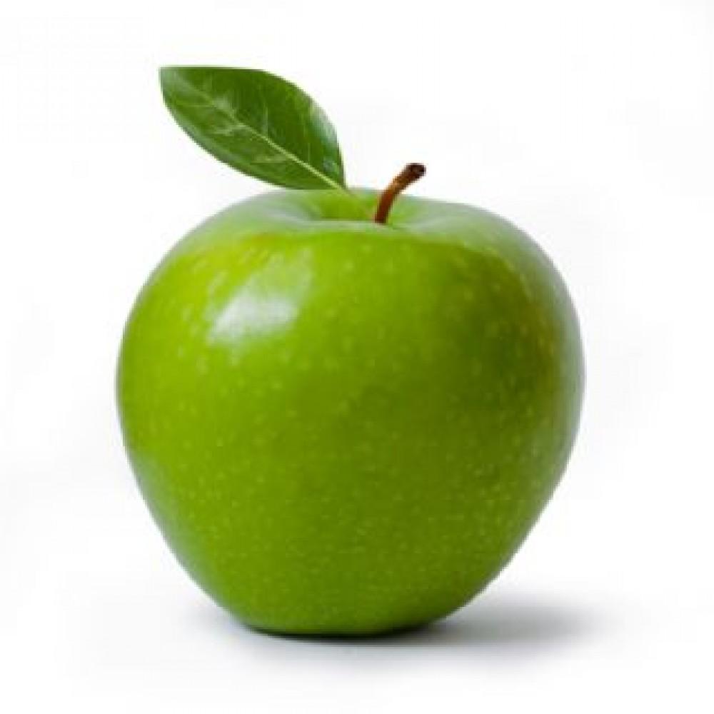 Rüyada Yeşil Elma Görmek