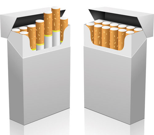 Rüyada Sigara Paketi Görmek