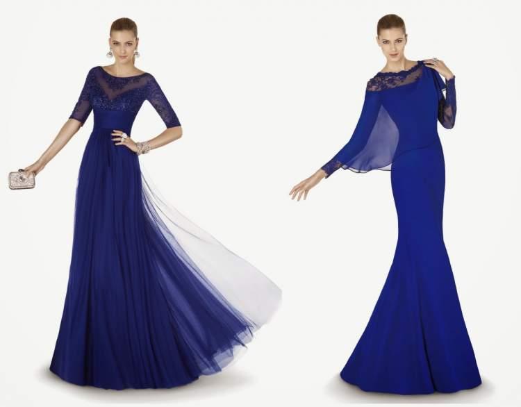 abiye elbise görmek