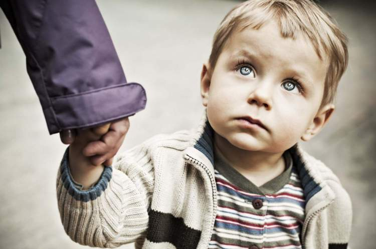 Rüyada Ablanın Erkek çocuğu Olduğunu Görmek Ruyandagorcom