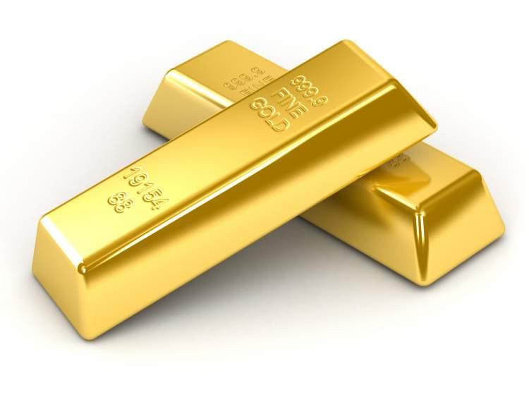 altın aldığını görmek