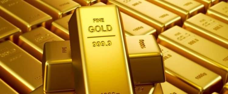 Rüyada Altın Kaybedip Bulmak