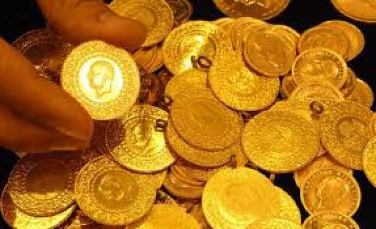 altın kaybetmek