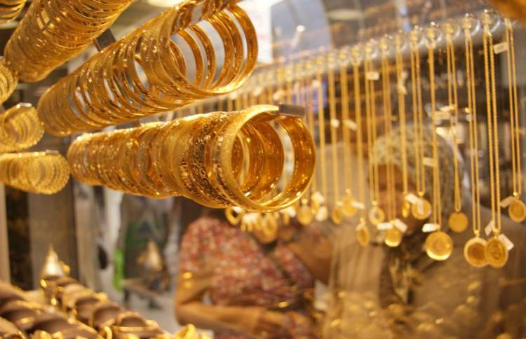 altın satmak