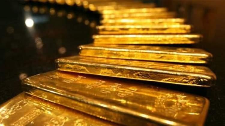 altın saymak