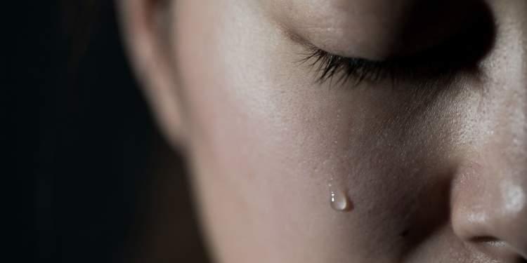 Rüyada Annenin Ağladığını Görmek