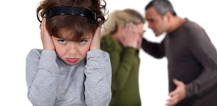 anneyi kızgın görmek