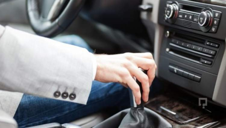 Rüyada Araba Sürmeyi Öğrenmek