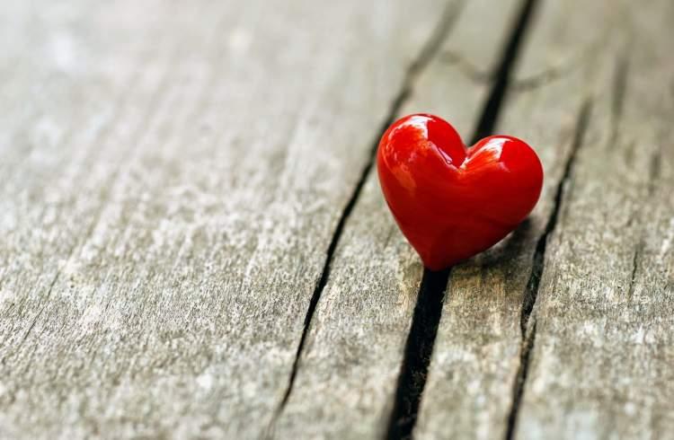 Rüyada Aşık Olduğunu Görmek
