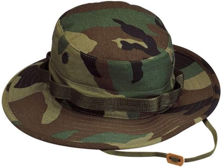 asker şapkası görmek