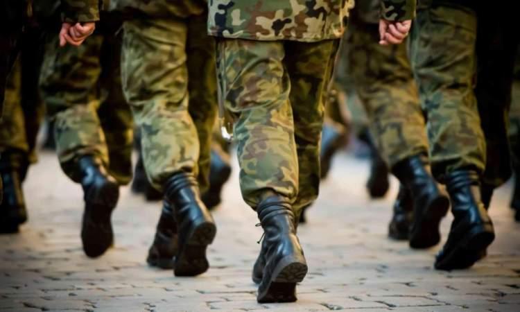 Rüyada Askeri Darbe Görmek