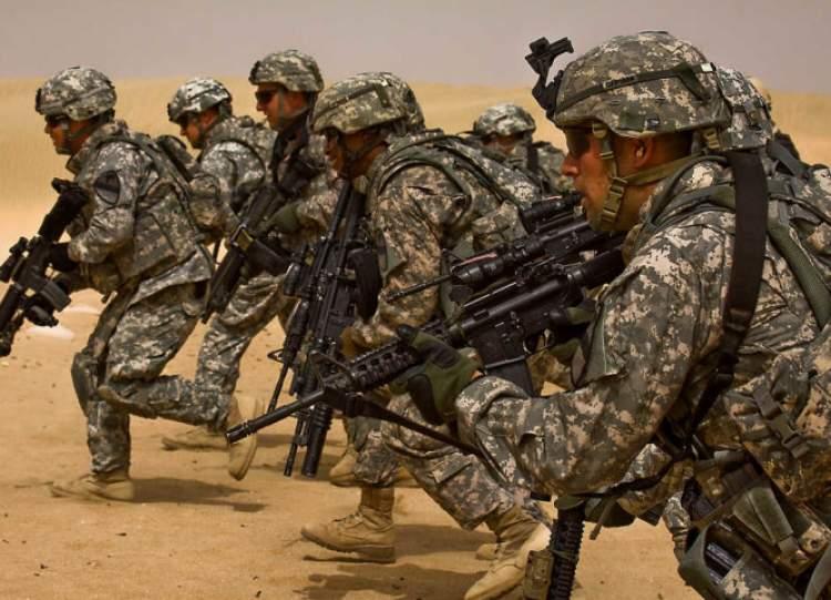 askerlerden kaçmak