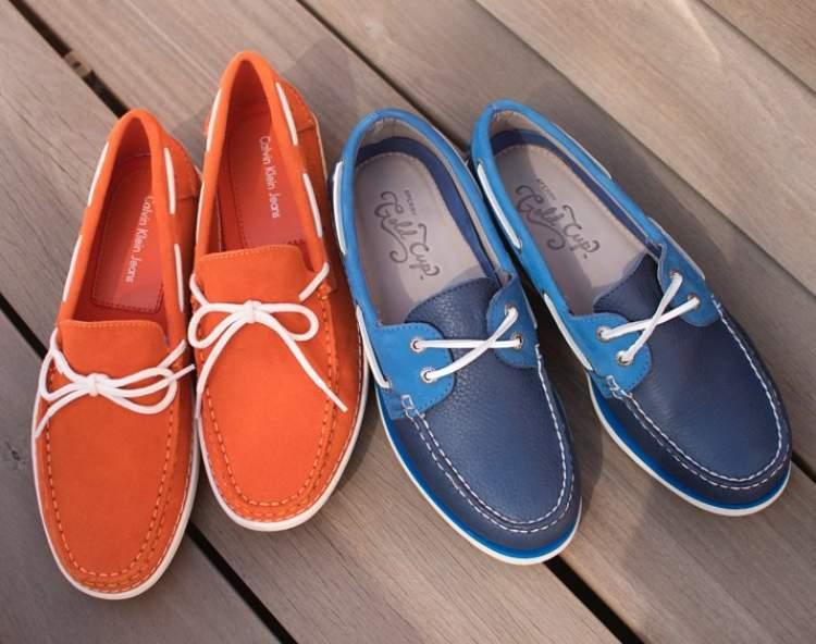 Rüyada Ayakkabı Almak
