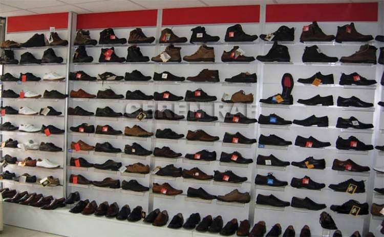 Rüyada Ayakkabı Dizmek