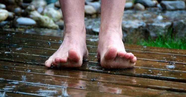 Rüyada Ayakkabı Eşini Kaybetmek