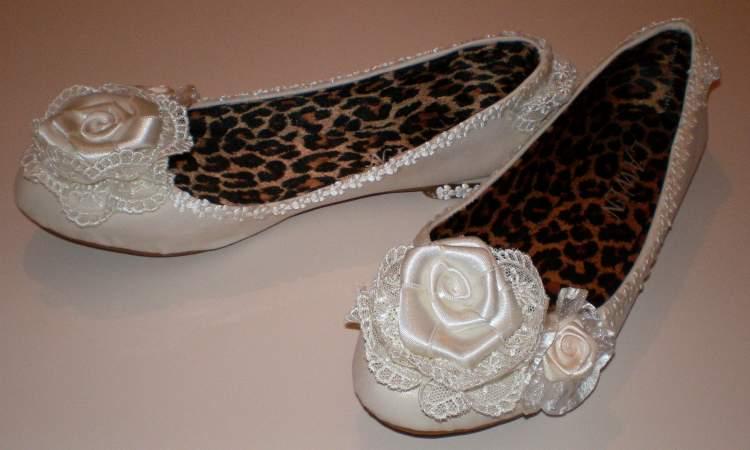 ayakkabı istemek