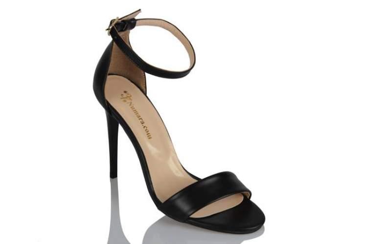Rüyada Ayakkabının Eşini Kaybetmek