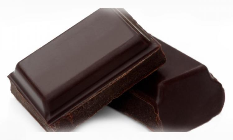 Rüyada Bakkaldan Çikolata Almak
