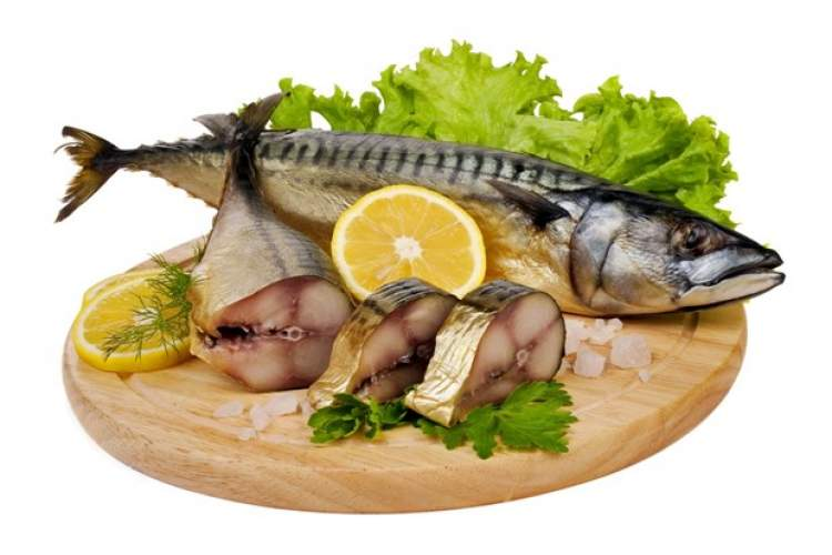 balık öldürmek
