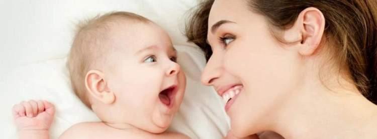 Rüyada Başkasının Çocuğunu Sevmek
