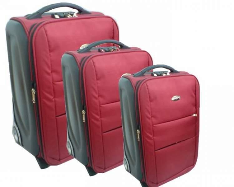 bavul almak