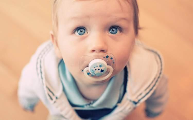 Rüyada Bebeğe İsim Koyduğunu Görmek