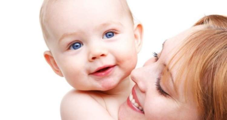 Rüyada Bebek Emzirirken Memeden Kan Gelmesi