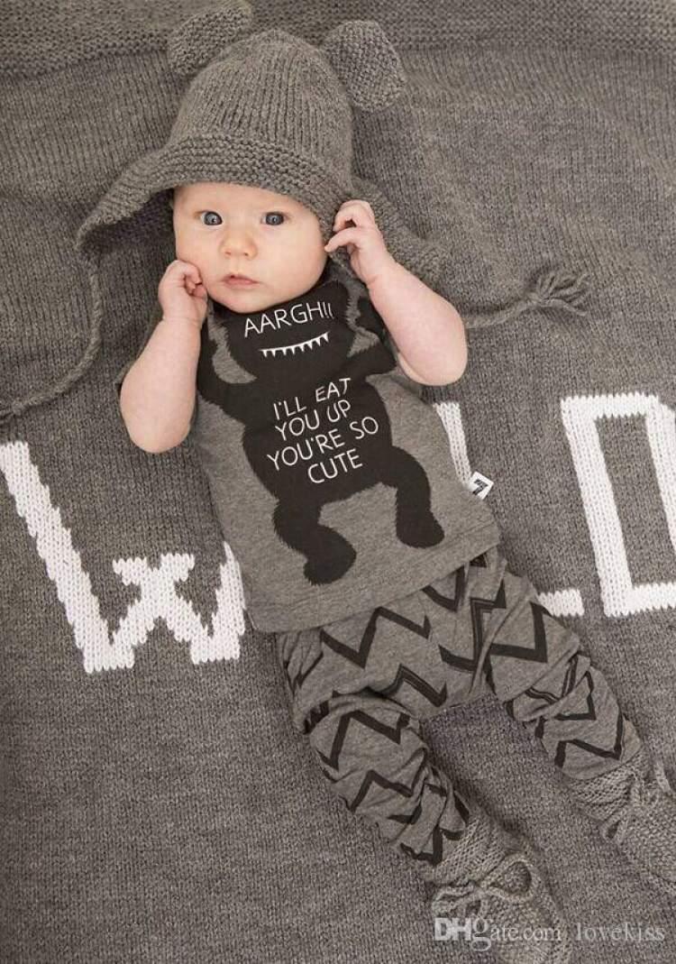 bebek kıyafeti almak