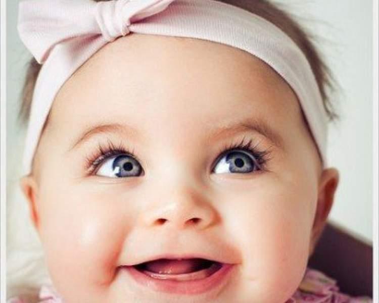 bebek resmi görmek