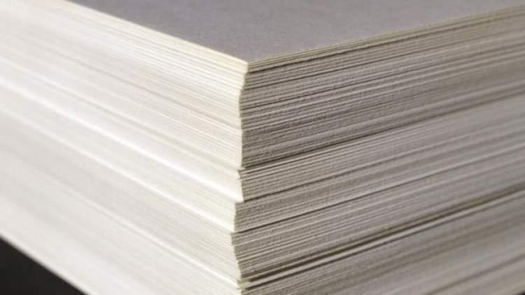 Rüyada Beyaz Kağıtlar Görmek
