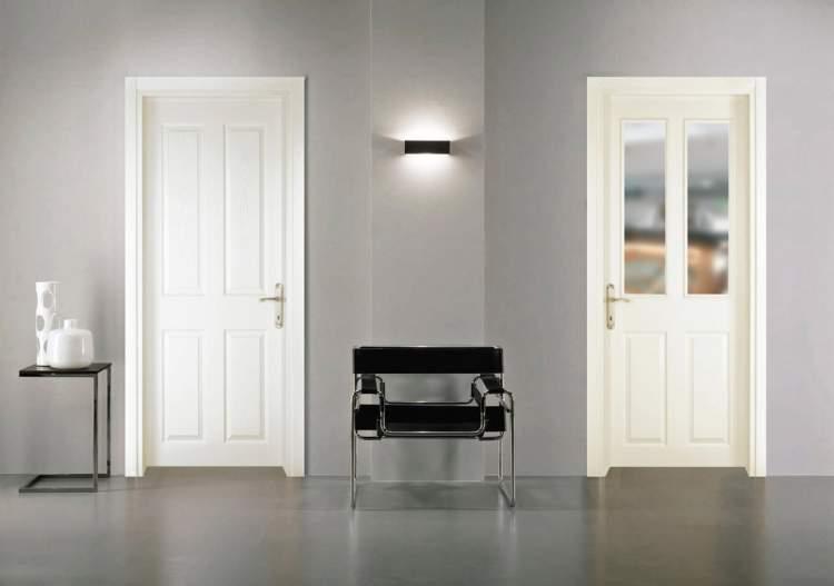 Rüyada Beyaz Kapı Görmek
