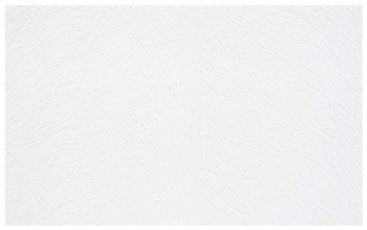 beyaz kumaş görmek