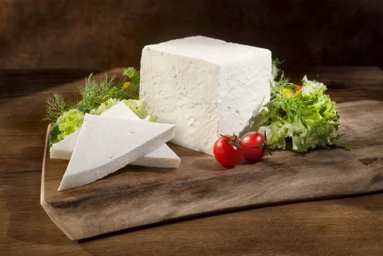 Rüyada Beyaz Peynir Görmek