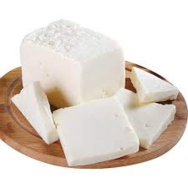 beyaz peynir yemek