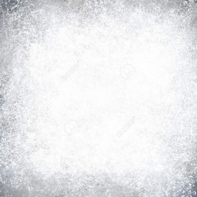 Rüyada Beyaz Renk Görmek