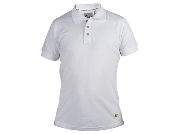 beyaz tişört görmek