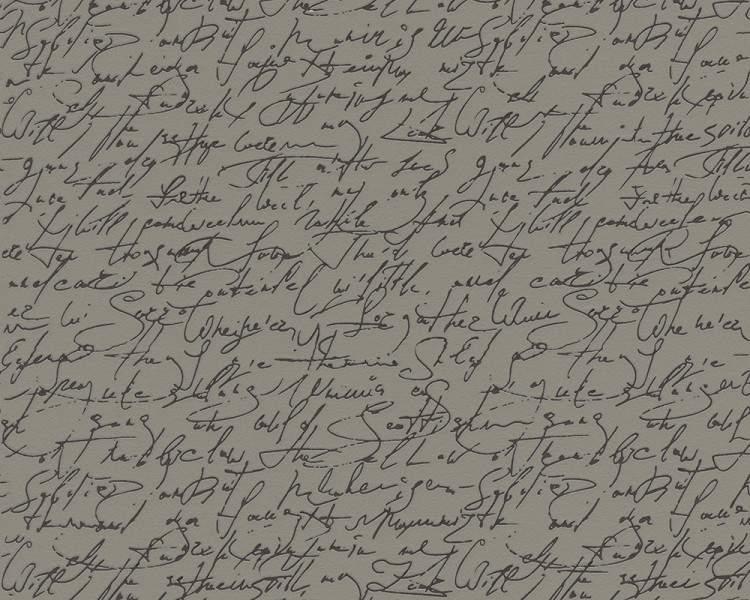 Rüyada Beyaz Yazılı Kağıt Görmek