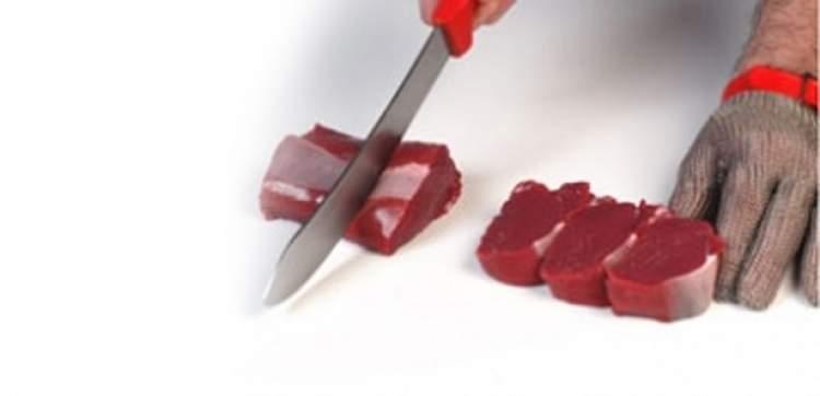 Rüyada Bıçakla Et Kesmek