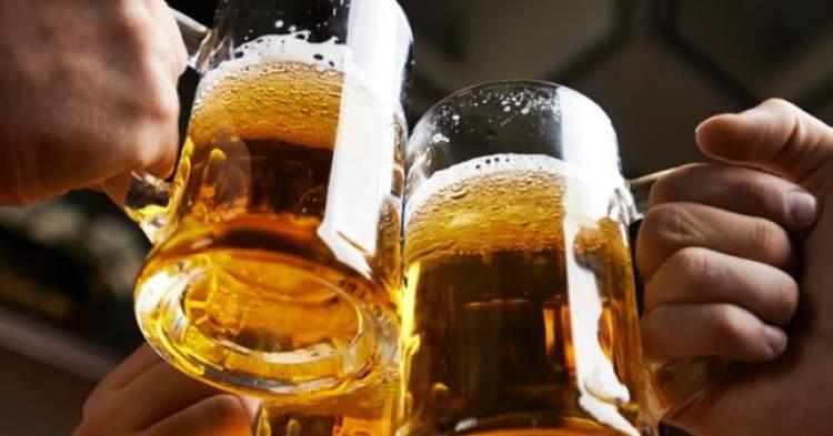bira görmek