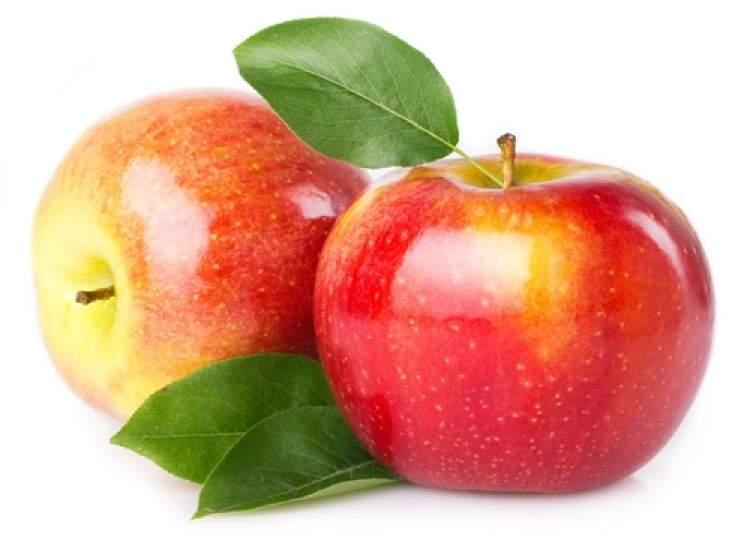 birinden elma almak