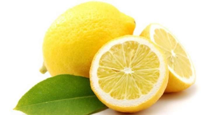 birine limon vermek