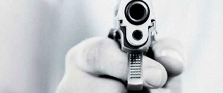 Rüyada Birine Silah Çekmek