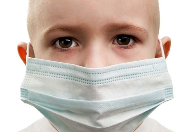 Rüyada Birini Kanser Olduğunu Görmek