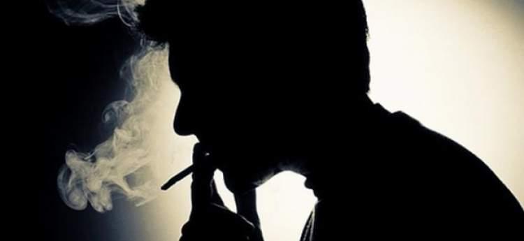 Rüyada Birinin Sigara İçtiğini Görmek
