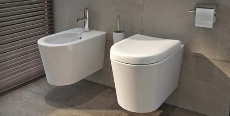 Rüyada Büyük Tuvaletini Yapmak Ve Temizlemek