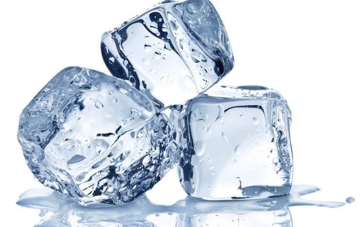 Rüyada Buz Görmek