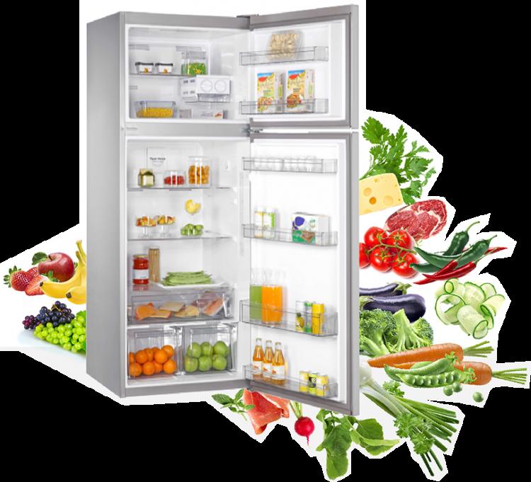 buzdolabı almak