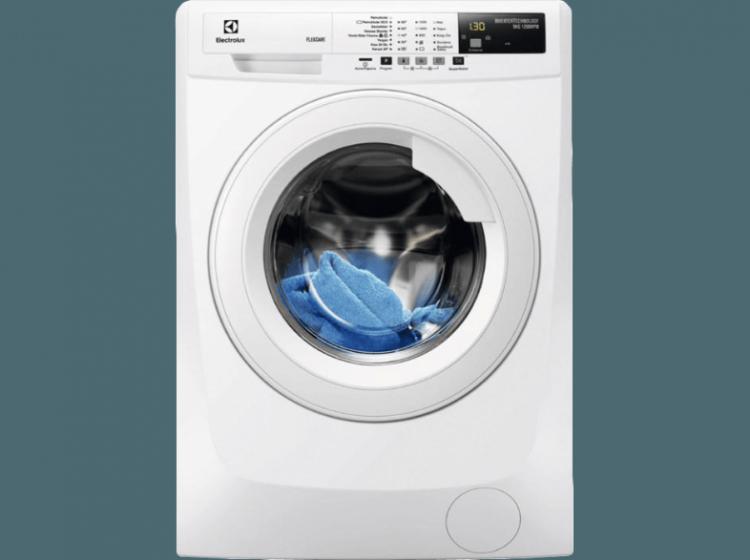 çamaşır makinesi bozulması